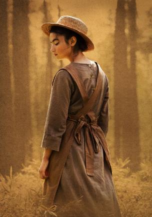Image du film Maria Chapdelaine 2020